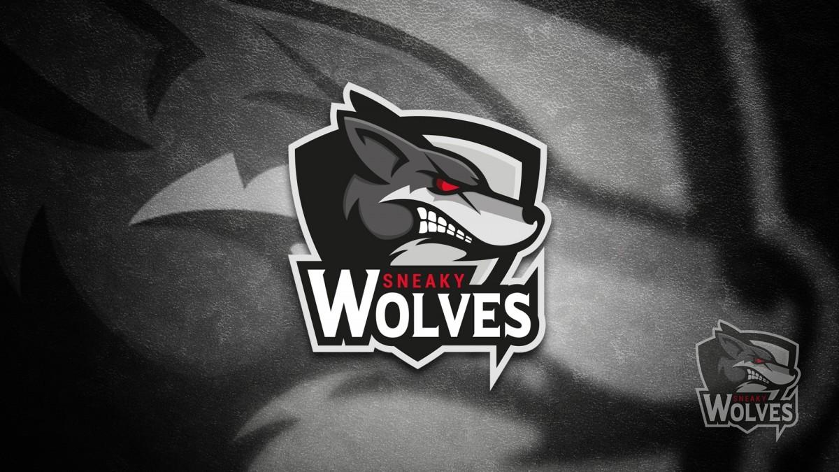Sneaky_Wolves_Desktop_Logo_Wallpaper_1920x1080