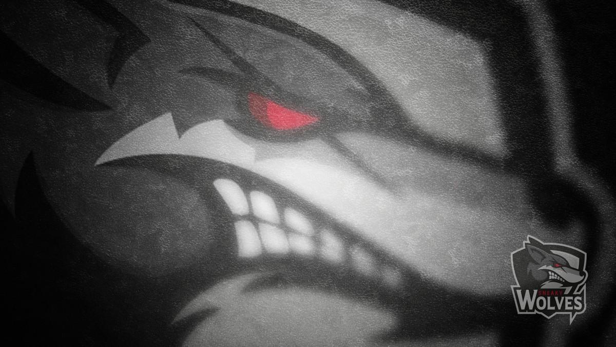 Sneaky_Wolves_Desktop_Wallpaper_1920x1080