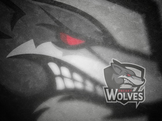 Sneaky_Wolves_Desktop_Wallpaper_1920x1080